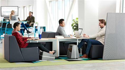 Cheap Office Desks Sydney 88 Office Furniture Sydney Office Furniture Wollongong Business Commercial