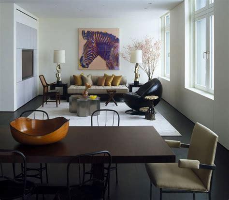 Shabby Chic Dining Room Table by افكار غرف جلوس مع طاولة طعام مدهشة المرسال