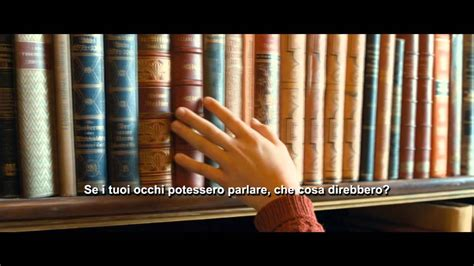 Di Limbro Storia Di Una Ladra Di Libri A Story Unlike Any Other