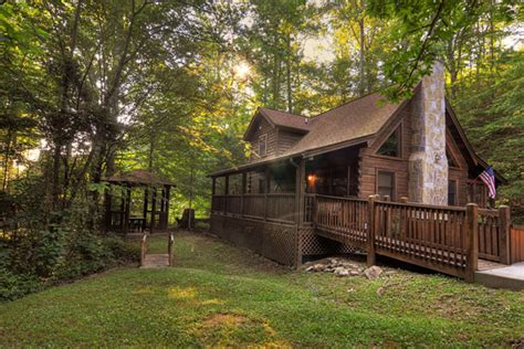 Cabin Vacation Packages Pigeon Forge Vacations Cabins Vacation Deals