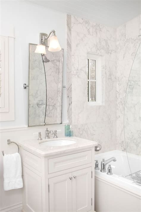 bathroom pivot mirror rectangular rectangular pivot mirror traditional bathroom jodi