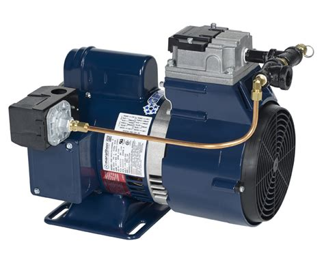 low pressure vs high pressure compressors for pipe sprinkler systems generally speaking
