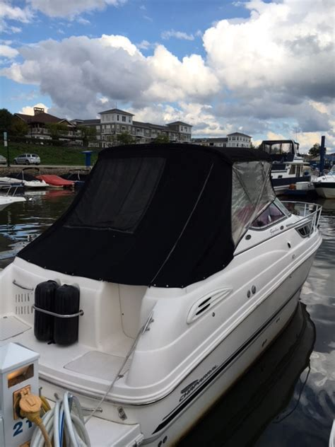 buy a boat pittsburgh chaparral boats for sale in pittsburgh pennsylvania