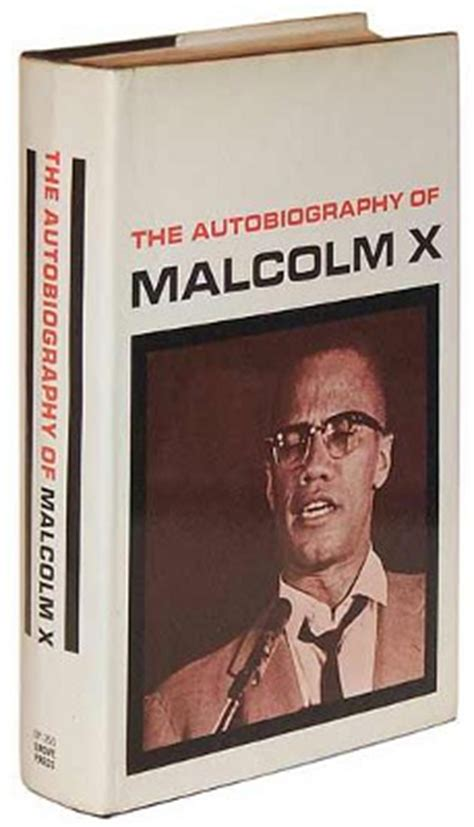 biography malcolm x book the autobiography of malcolm x wenovel com