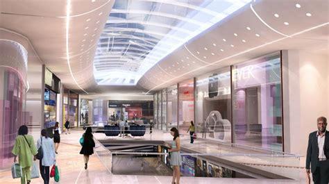 massive  billion mall  built  joburg
