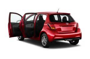 Toyota Yaris St Toyota Yaris Reviews Research New Used Models Motor