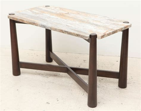 lawson fenning coffee table bronson cocktail table by lawson fenning for sale at 1stdibs