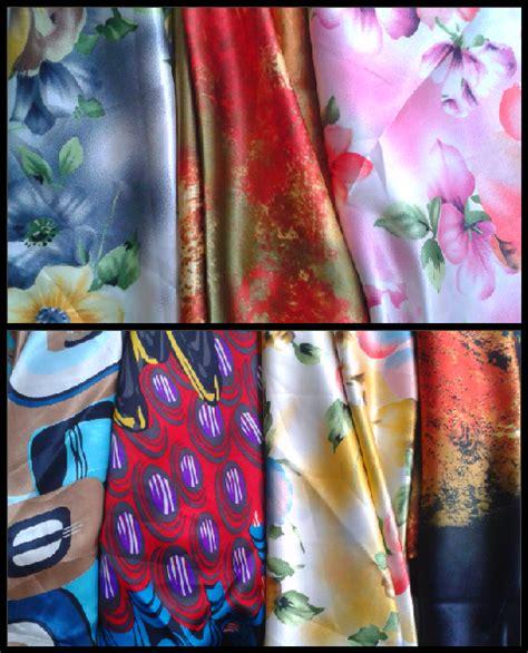 Paket Hemat Soklin 1 Free Pashmina yannara s kerudung segitiga lelga sold