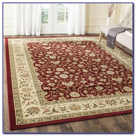 6x9 Area Rugs Menards Download Page ? Home Design Ideas