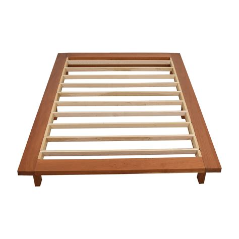 room and board platform bed buy room board bed quality used furniture