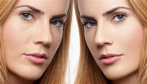 tutorial photoshop retoque fotografico profesional servicio de retoque fotogr 225 fico estudio mierter 225 n