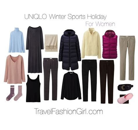 Basic Jacket Light Jacket Wanita ultralight warmth uniqlo winter sports packing