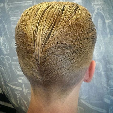 Duck Haircut Photos by 17 Best Images About Duck On Comb