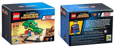 dc super heroes lego sets summer 2015 toys n bricks lego news site sales deals reviews