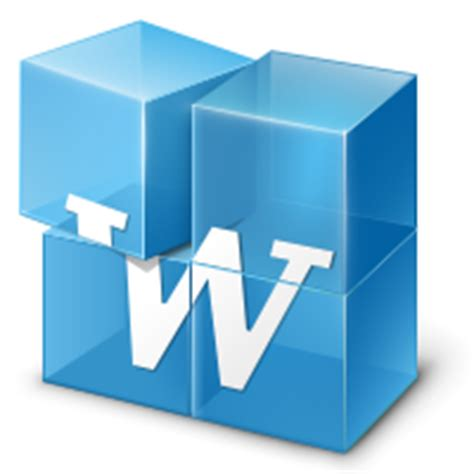 How To Recover Deleted Parts Of A Word Document