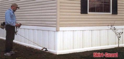 house skirting skirting protection for mobile home skirting protectsskirting on mobile homes diy
