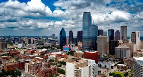 1 bedroom apartments in dallas tx apartments for rent in dallas tx apartments