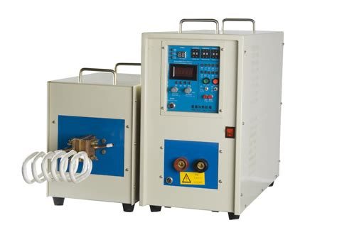 induction heating for welding welding medium frequency induction heating equipment