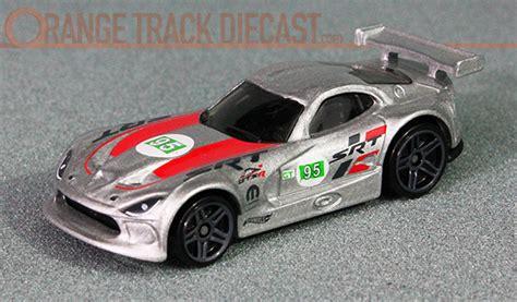 Wheels New Srt Viper Gts R Silver srt viper gts r wheels wiki fandom powered by wikia