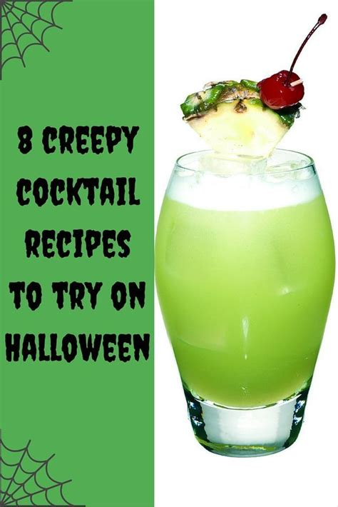 halloween drink names 47 best halloween costumes decorations and general