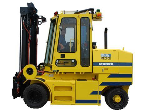 mobile equipment specialized mobile equipment alumore