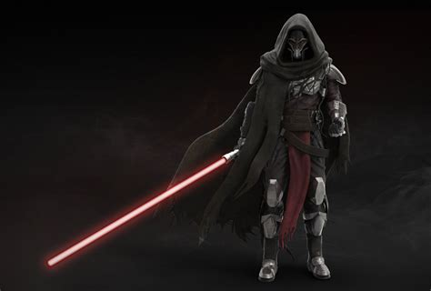 Of The Sith Wars sith yu on artstation at https www artstation