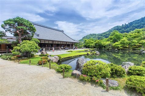 beautiful nature the most beautiful places to experience nature in kyoto
