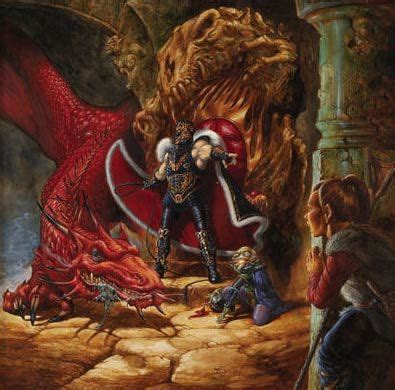 Images Spear Horses Jeff Easley by 61 Best Images About On Artworks