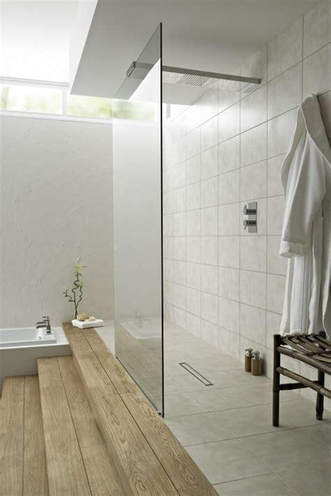 modern design inspiration walk  showers studio