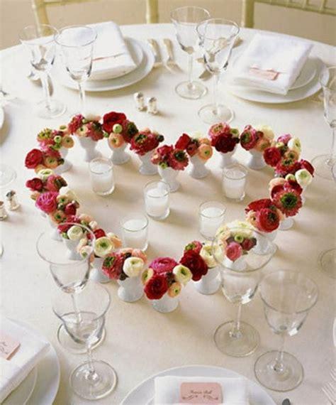 romantic valentines day table decoration ideas romantic table decorating ideas for valentine s day