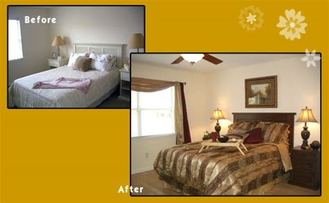 before and after bedrooms defining touch before after bedrooms