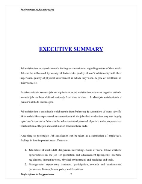 Satisfaction Essay by Essay On Satisfaction Essay On Satisfaction A