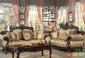 Living room furniture antique style living room furniture luxury