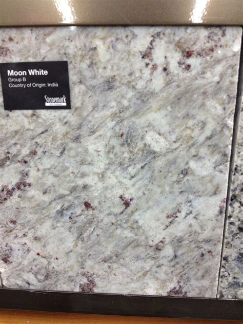 Home Depot Granite Countertops Price by 1000 Ideas About Kashmir White Granite On
