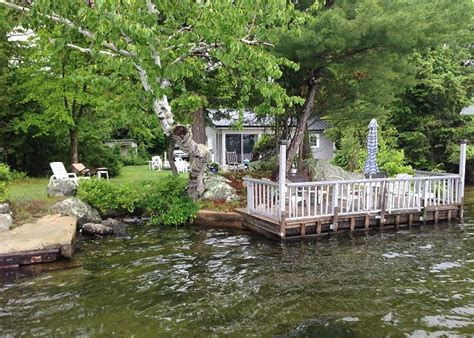 lake winnipesaukee cottage rentals charming winnipesaukee cottage