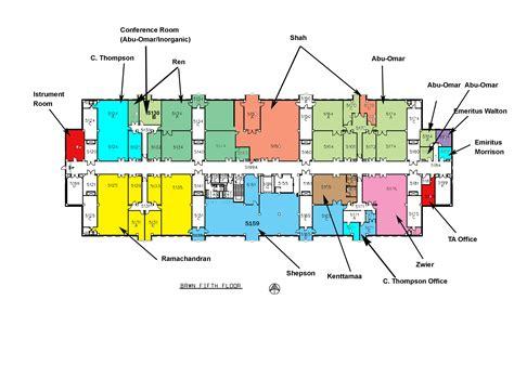 Floor Mathematics Math Floor Plans Floor Home Plans Ideas Picture