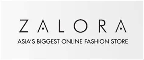 alibaba zalora zalora explains cash on collection trial with 7 eleven and