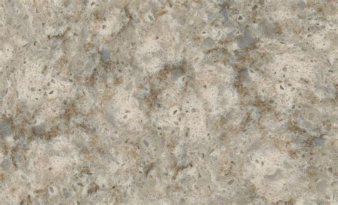 Silestone Countertop Colors silestone quartz countertops