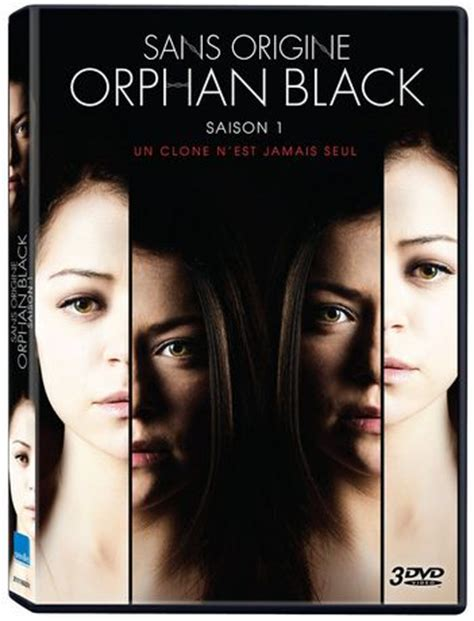 film orphan vf orphan black saison 1 en vf gratuit en ddl
