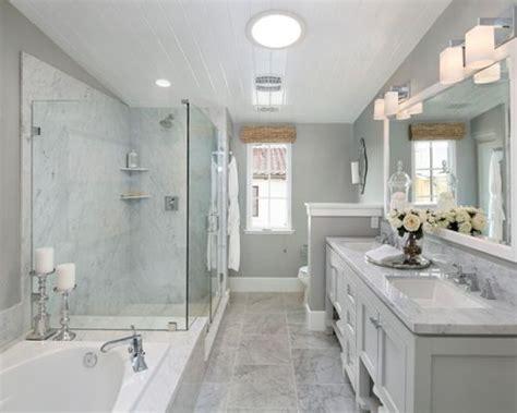 Houzz Bathroom Design traditional master bathroom design ideas remodels amp photos