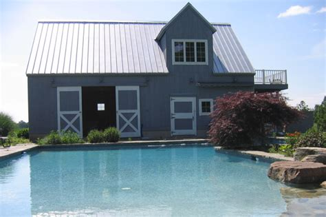 pool house kits 1000 images about pool houses on pinterest pool houses garden sheds and sheds