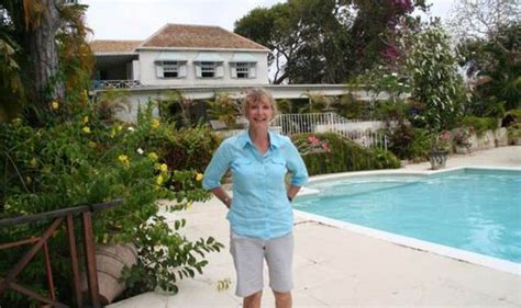 buying a house in barbados buy a historical hideaway in barbados property life