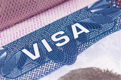 Mba Nos Estados Unidos by Imigra 231 227 O Nos Estados Unidos Como 233 E Dicas Da Alf 226 Ndega