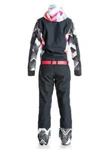 snow suit pop snow impression one snow suit erjts03002