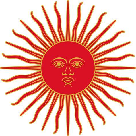 1822 wikipedia la enciclopedia libre archivo sun of may peru 1822 1825 svg wikipedia la