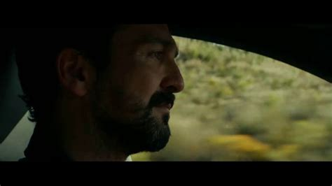 volvo xc tv commercial embrace  future future  ispottv