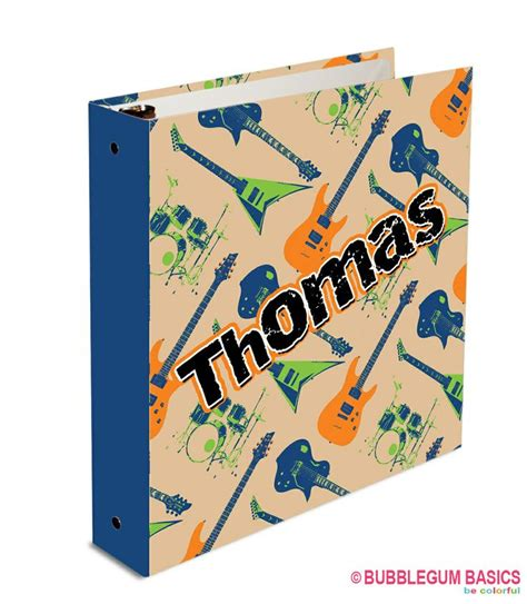 Binder Printing 26 Ring 1 17 best images about 3 ring binders notebooks on three rings back to school and