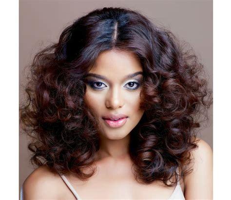 set hairstyles roller set hair extensions hairfleek hair extensions