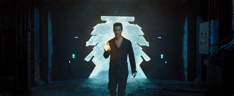 film online the dark tower new international trailer for the dark tower starring