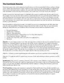 essays topics list